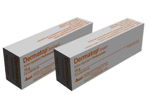 Dermatop