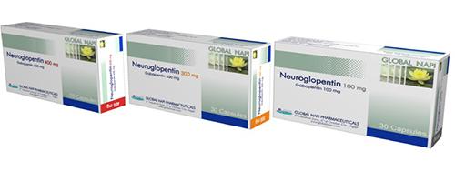 Neuroglopentin