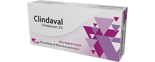 Clindaval