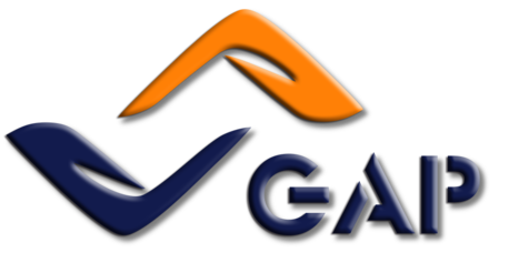 Global PHARMACEUTICALS Group
